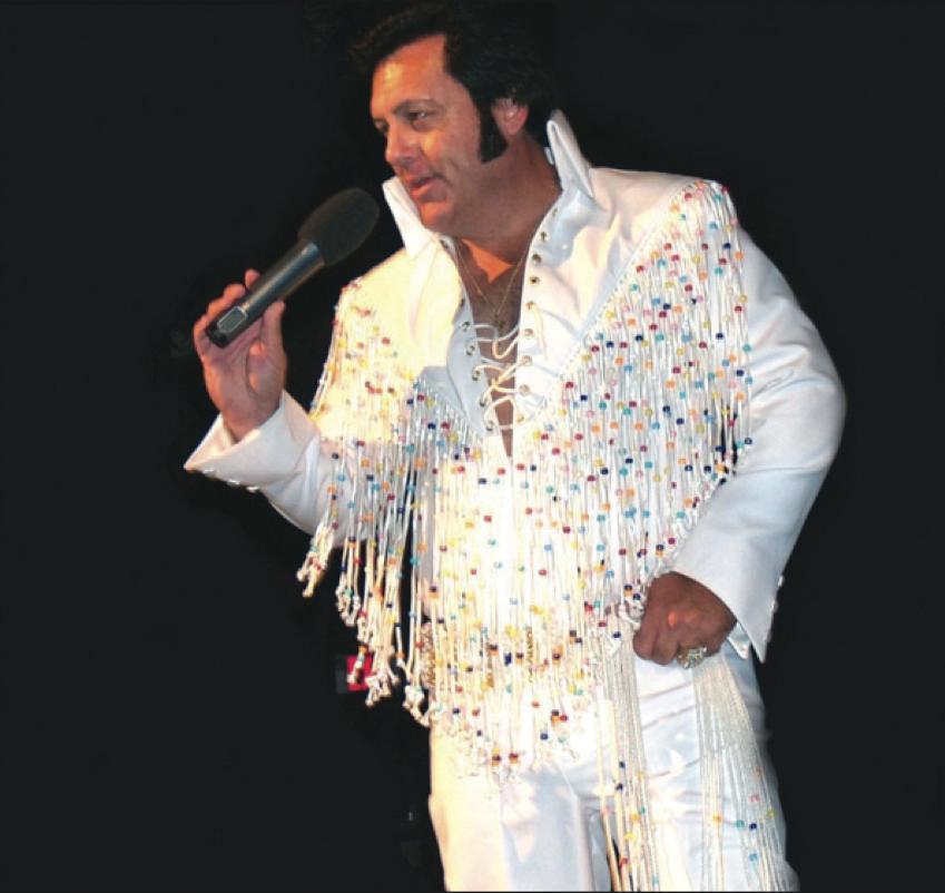 Elvis_Scott_Ringersen